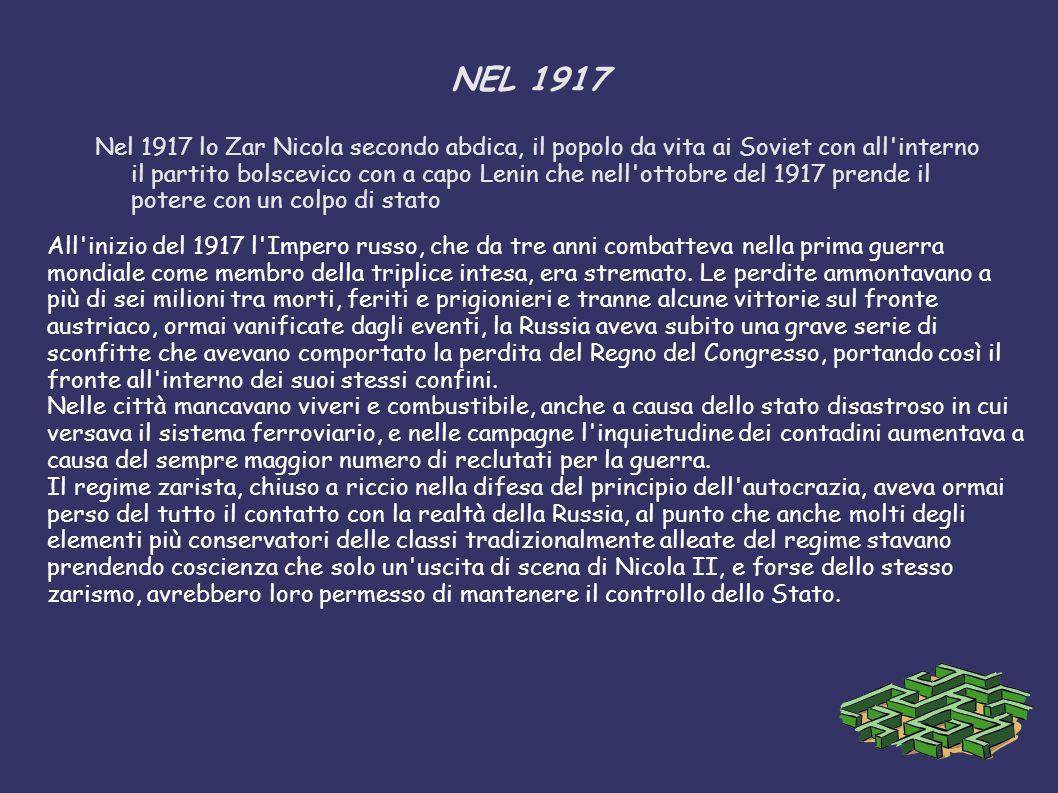 NEL 1917