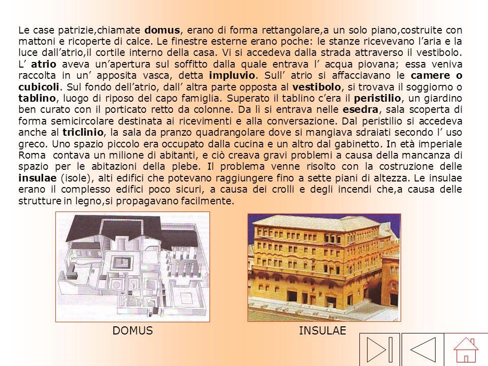 Storia della pedagogia ppt scaricare for Piani casa sul tetto di bassa altezza