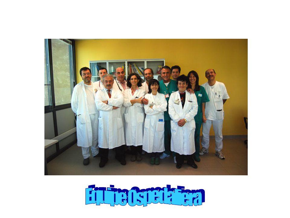 Equipe Ospedaliera