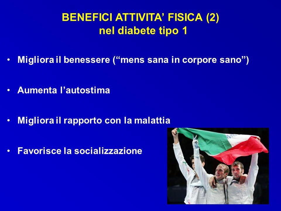 BENEFICI ATTIVITA' FISICA (2)