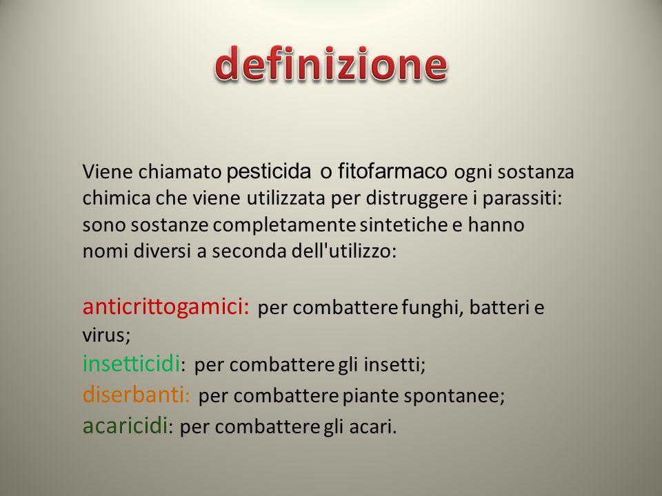 definizione anticrittogamici: per combattere funghi, batteri e virus;