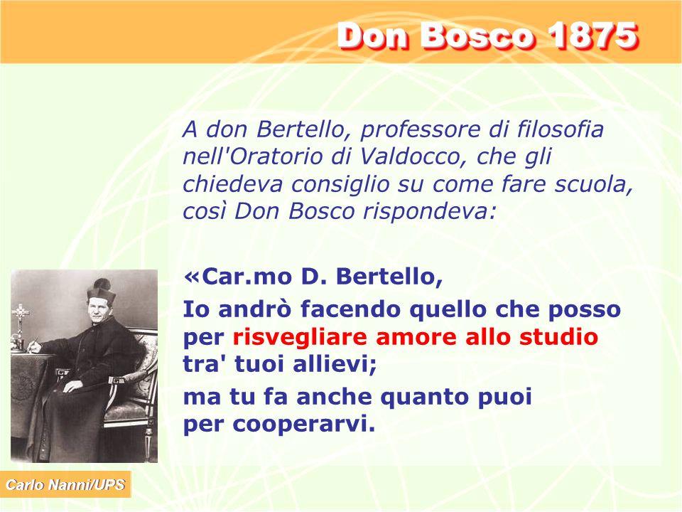 Don Bosco 1875
