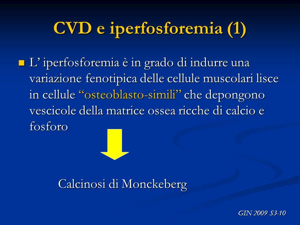 CVD e iperfosforemia (1)