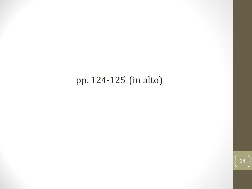pp. 124-125 (in alto)