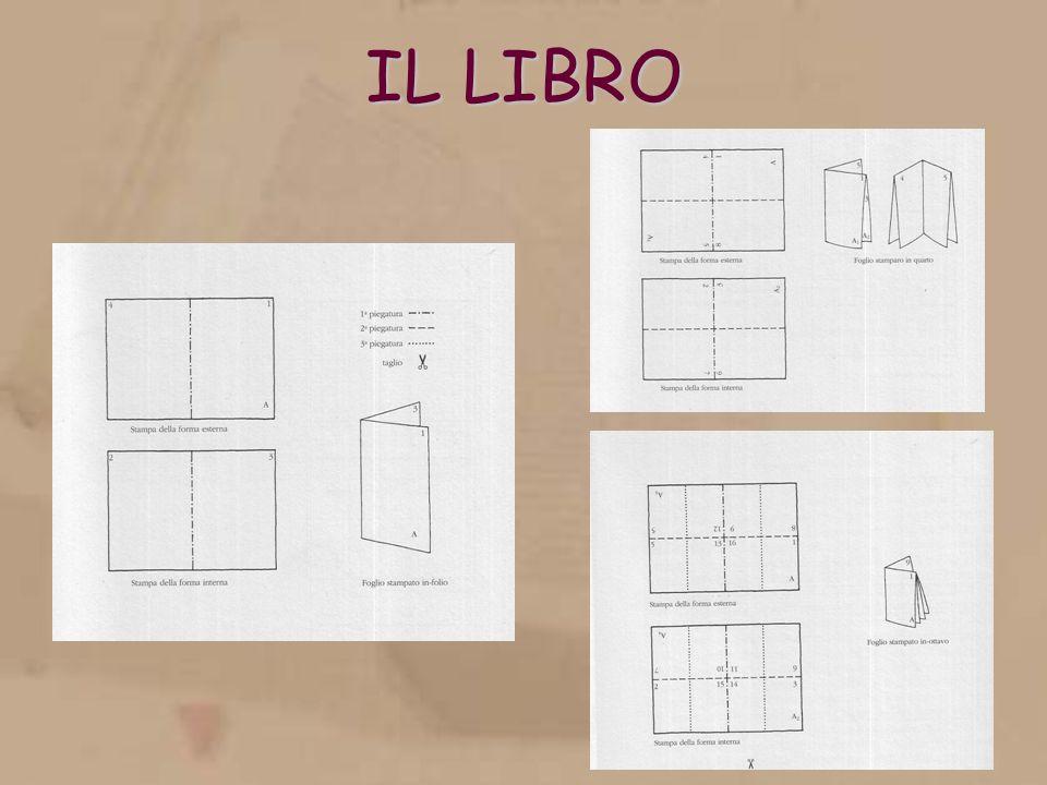 IL LIBRO 2