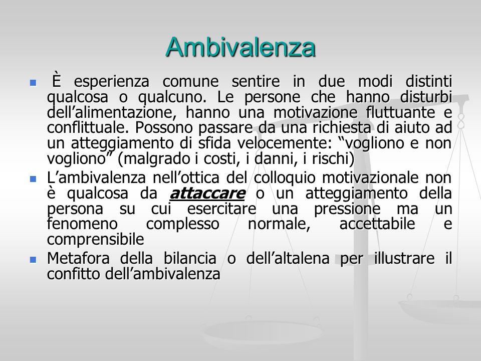 Ambivalenza