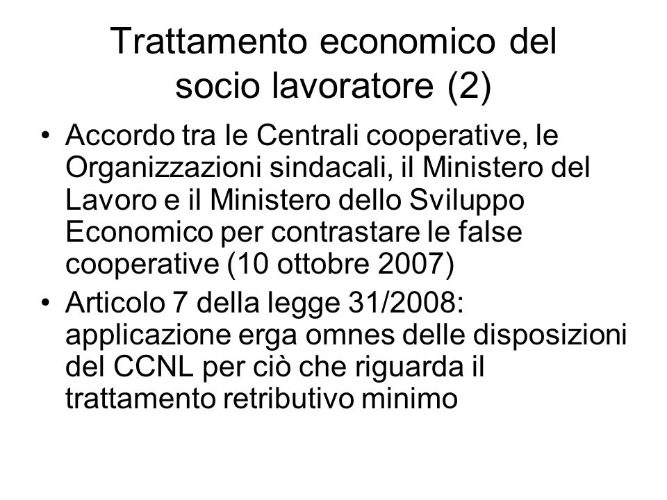 Giulia Savarese - ResearchGate