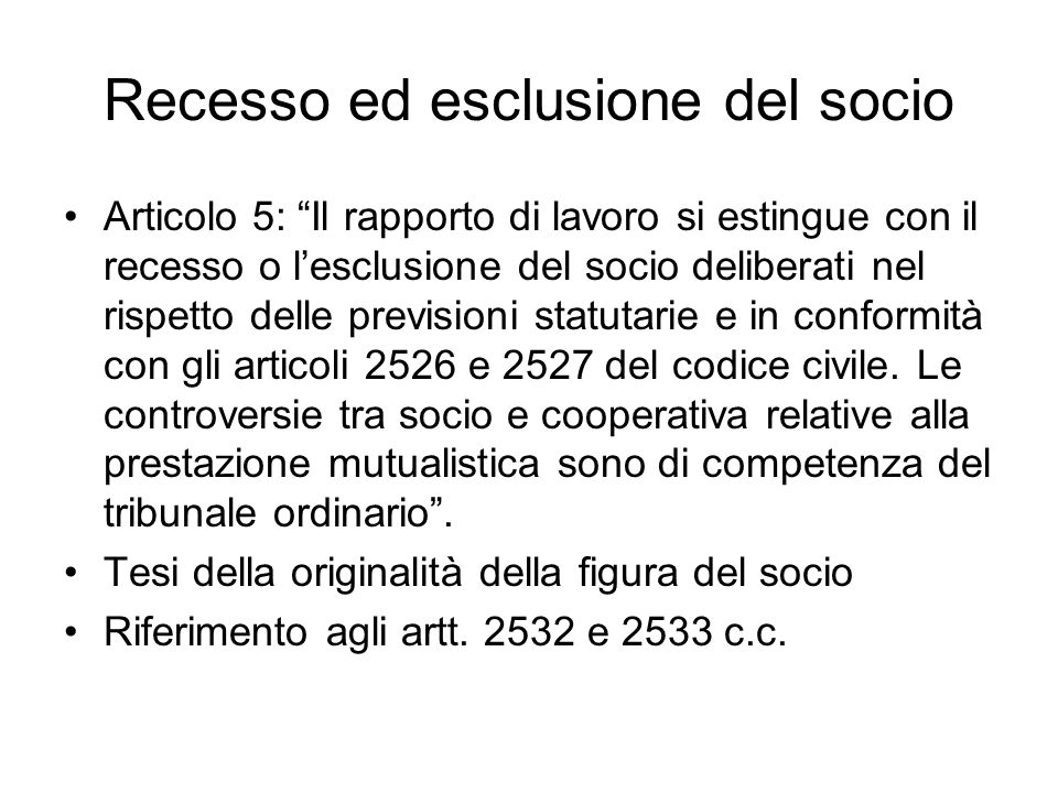 Social exclusion - Wikipedia