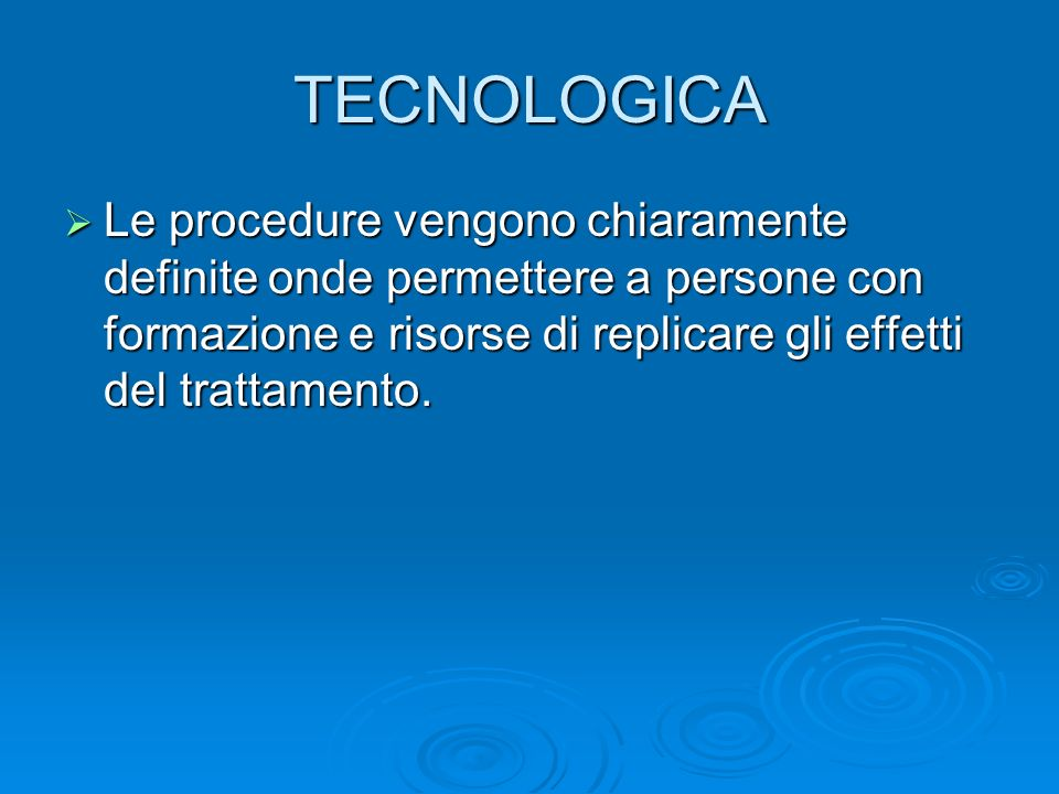 Workshop 1 TECNOLOGICA.