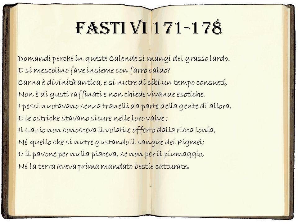 Fasti VI 171-178