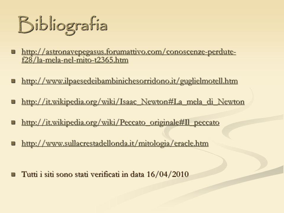 Bibliografia http://astronavepegasus.forumattivo.com/conoscenze-perdute-f28/la-mela-nel-mito-t2365.htm.