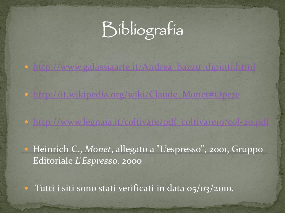 Bibliografia http://www.galassiaarte.it/Andrea_bazzu_dipinti.html