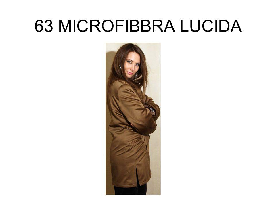 63 MICROFIBBRA LUCIDA
