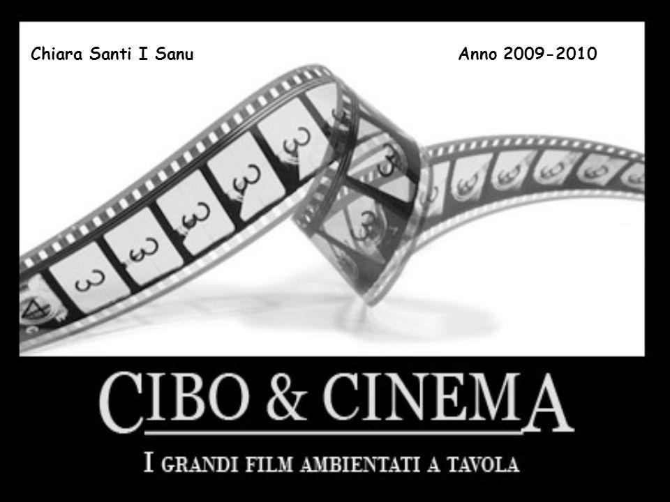 Chiara Santi I Sanu Anno 2009-2010
