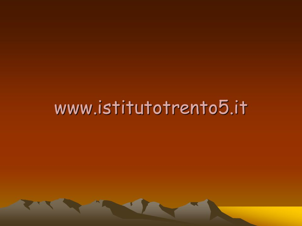 www.istitutotrento5.it