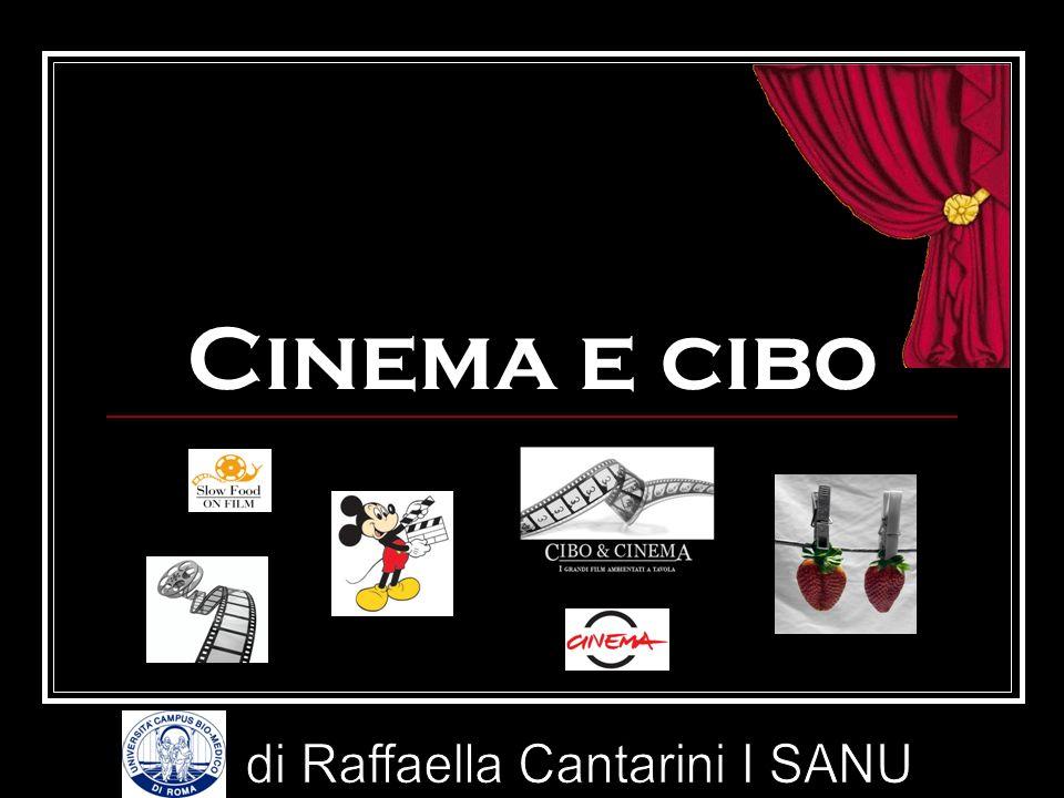 di Raffaella Cantarini I SANU