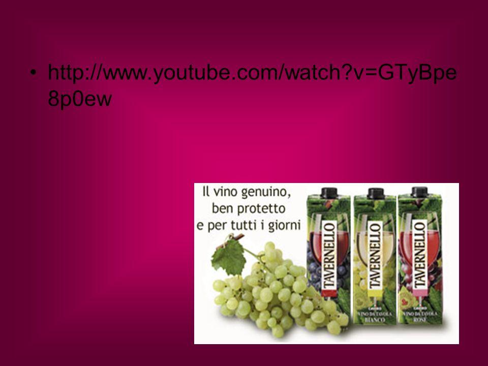 http://www.youtube.com/watch v=GTyBpe8p0ew