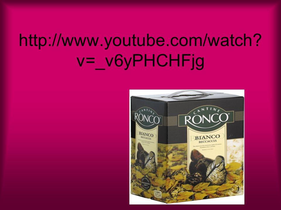 http://www.youtube.com/watch v=_v6yPHCHFjg