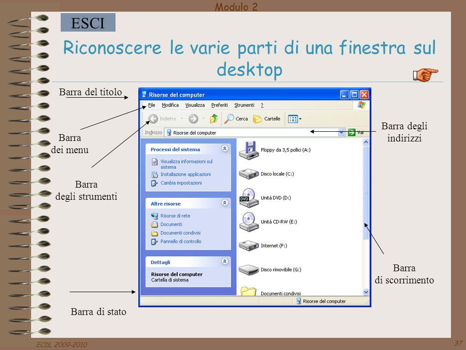 uso del computer e gestione dei file ppt video online