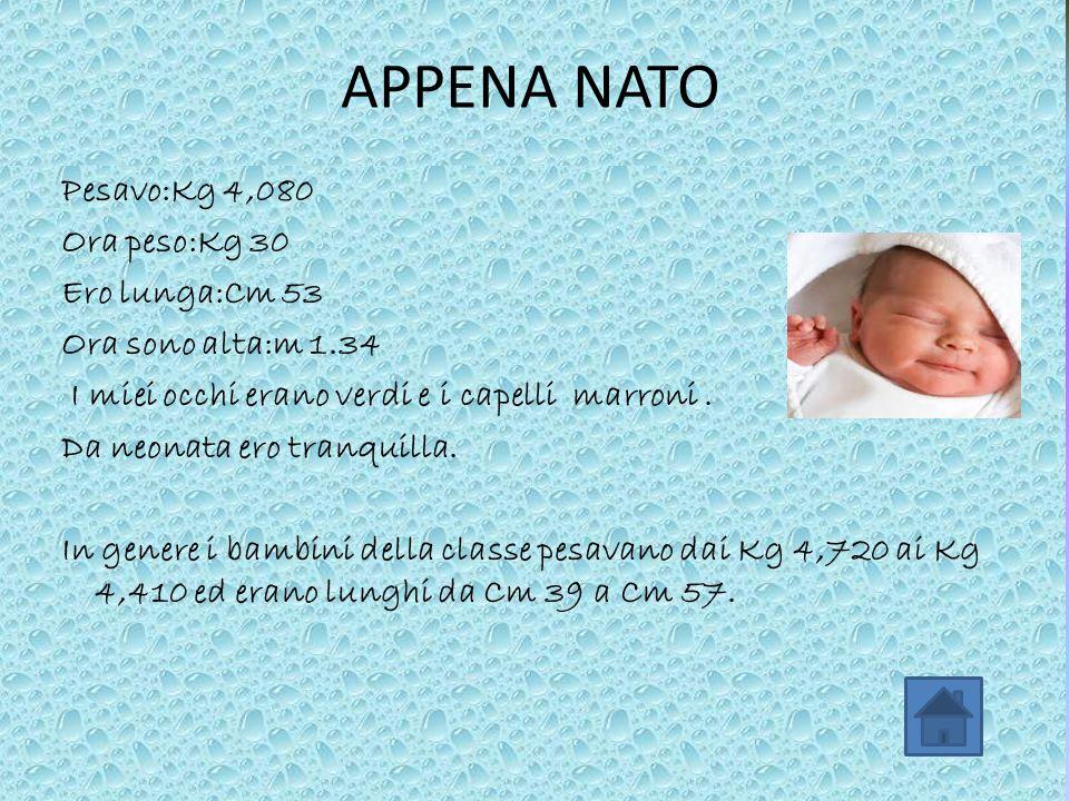 APPENA NATO