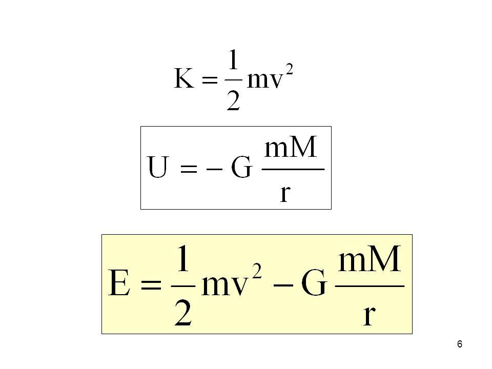 Si può dimostrare che U è come p scritta. E finirla lì.