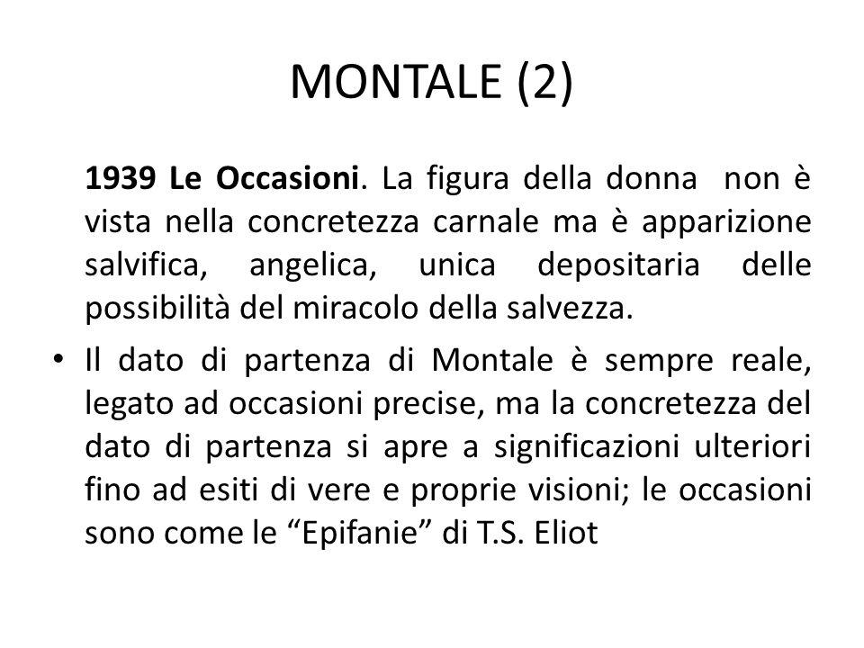 MONTALE (2)
