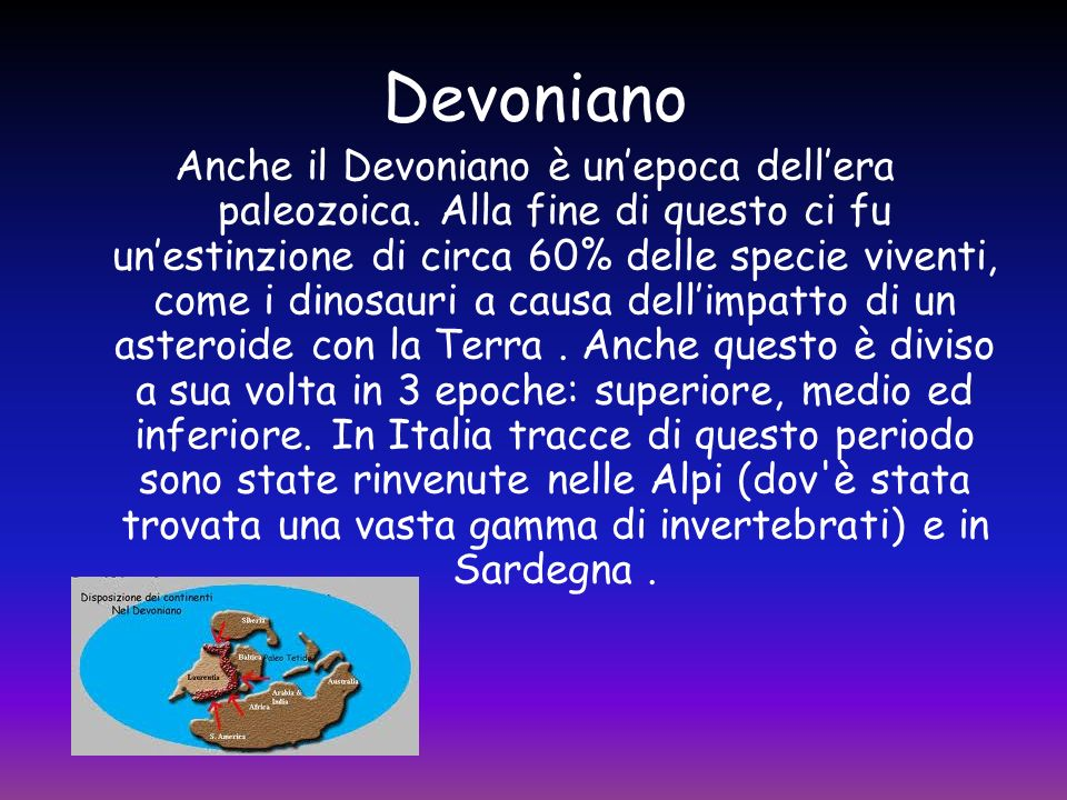 Devoniano