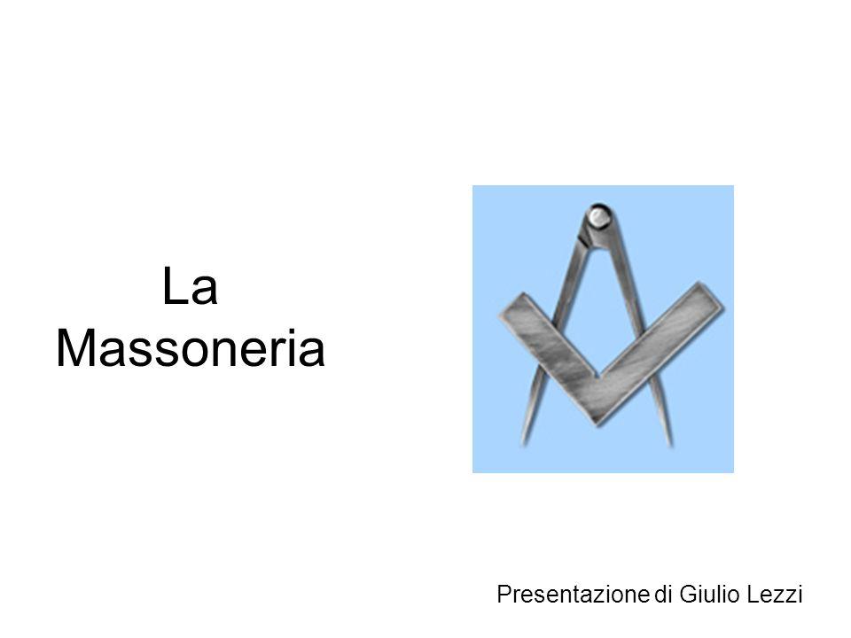 Presentazione di Giulio Lezzi