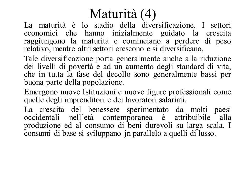 Maturità (4)