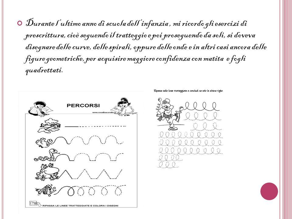 Favorito IO E LA GEOMETRIA Ilaria Cozzucoli. - ppt scaricare UF38