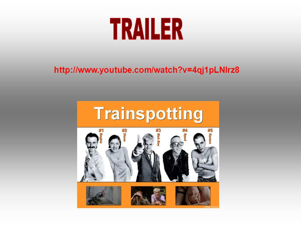 TRAILER http://www.youtube.com/watch v=4qj1pLNlrz8