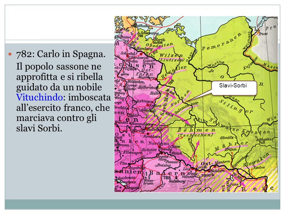 782: Carlo in Spagna.