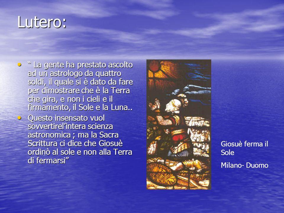 Lutero: