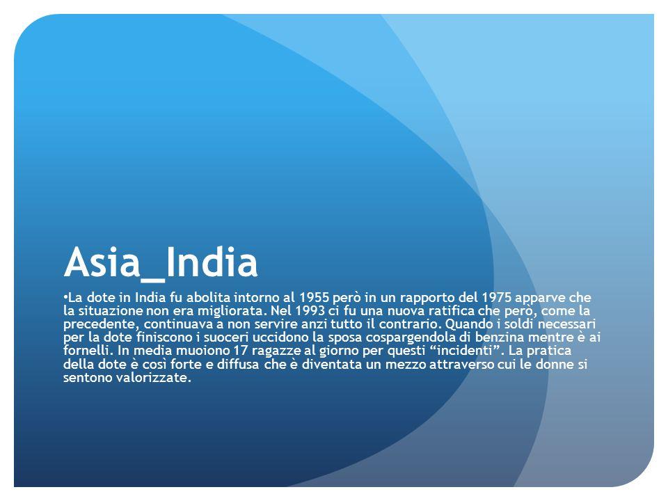 Asia_India