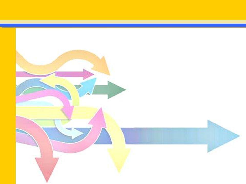 I percorsi della Secondaria Superiore alla luce della riforma del secondo ciclo