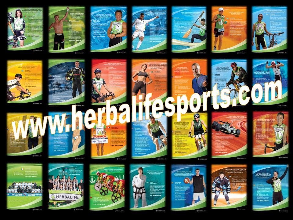 www.herbalifesports.com