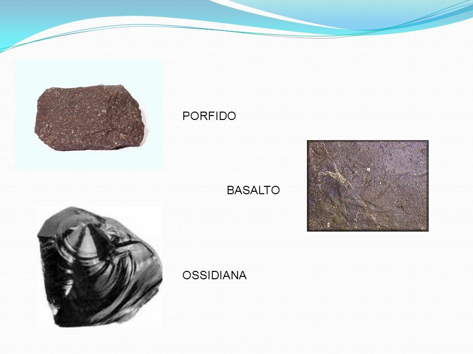PORFIDO BASALTO OSSIDIANA