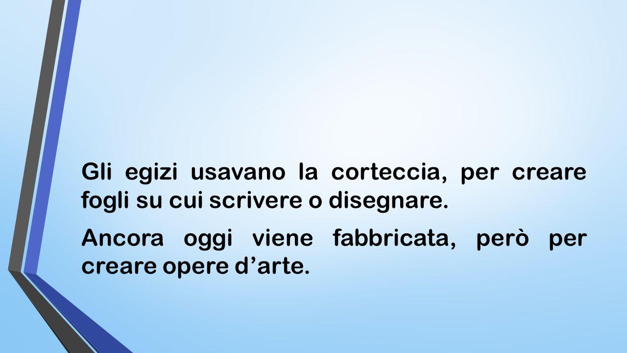 Progetto siracusa anno scolastico 2014 ppt video online for Disegnare la planimetria online gratuitamente