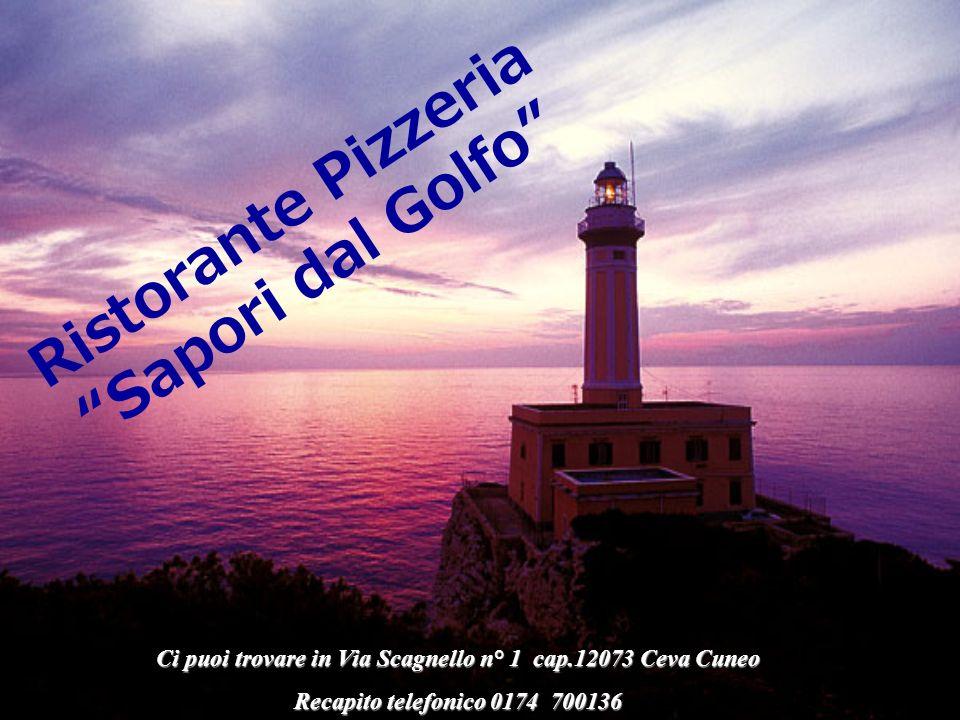 Ci puoi trovare in Via Scagnello n° 1 cap.12073 Ceva Cuneo