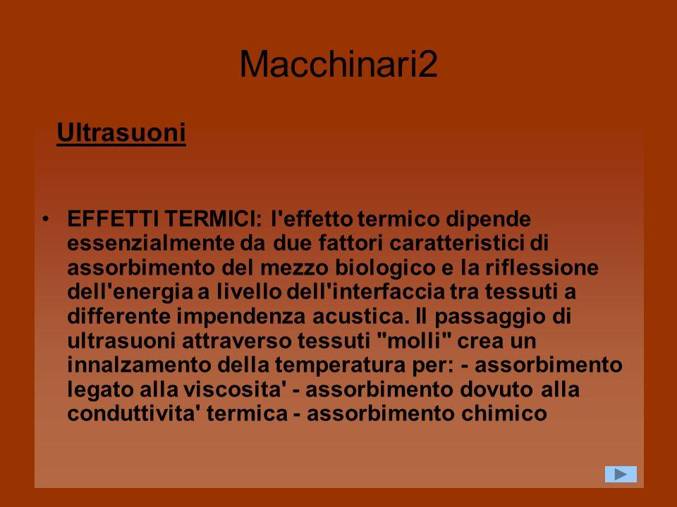 Macchinari2 Ultrasuoni.