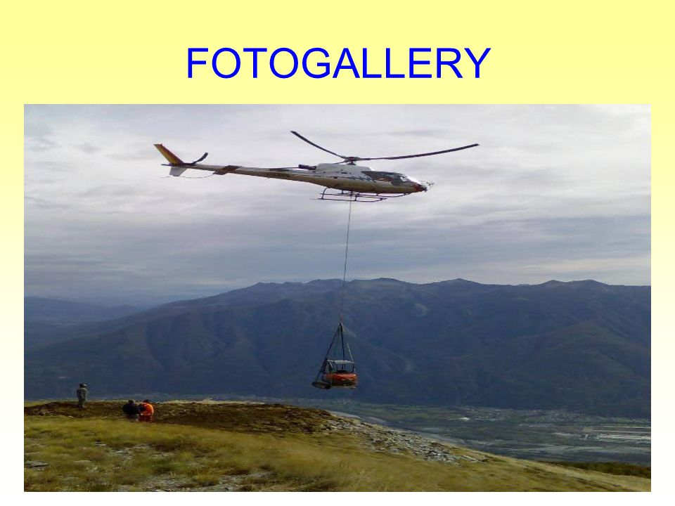 FOTOGALLERY