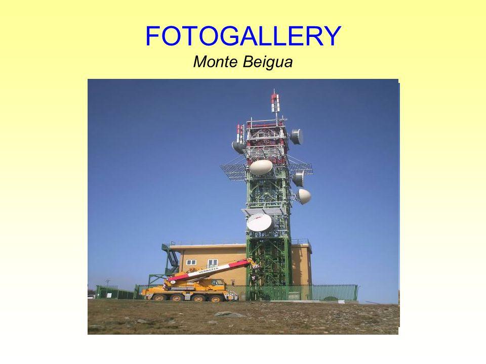 FOTOGALLERY Monte Beigua