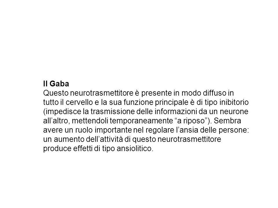 Il Gaba