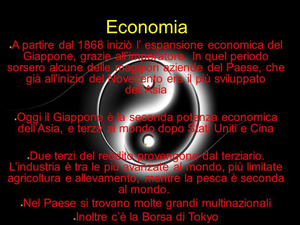 2626 Economia.