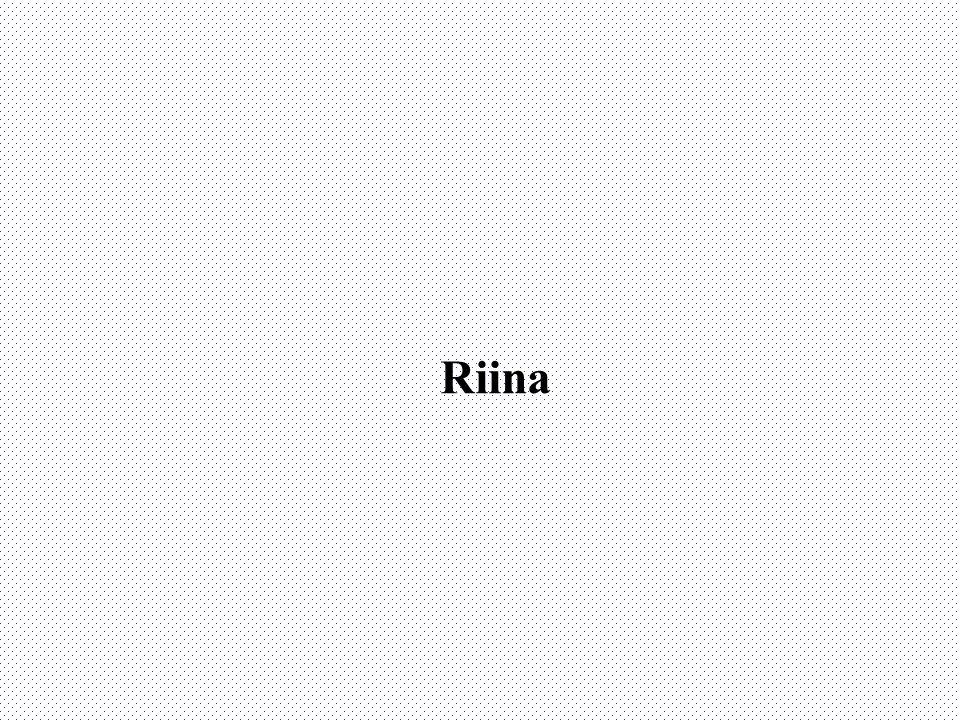Riina