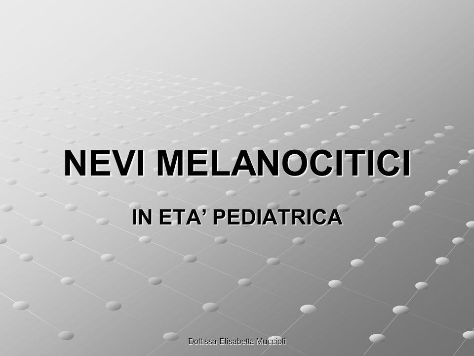 Dott.ssa Elisabetta Muccioli