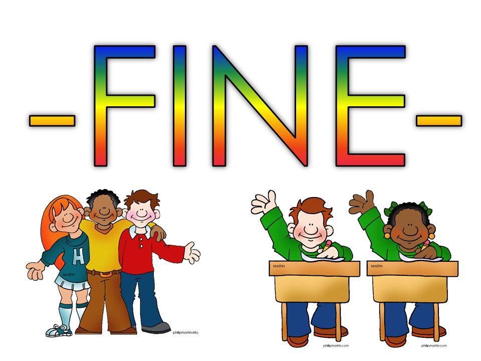 -FINE-