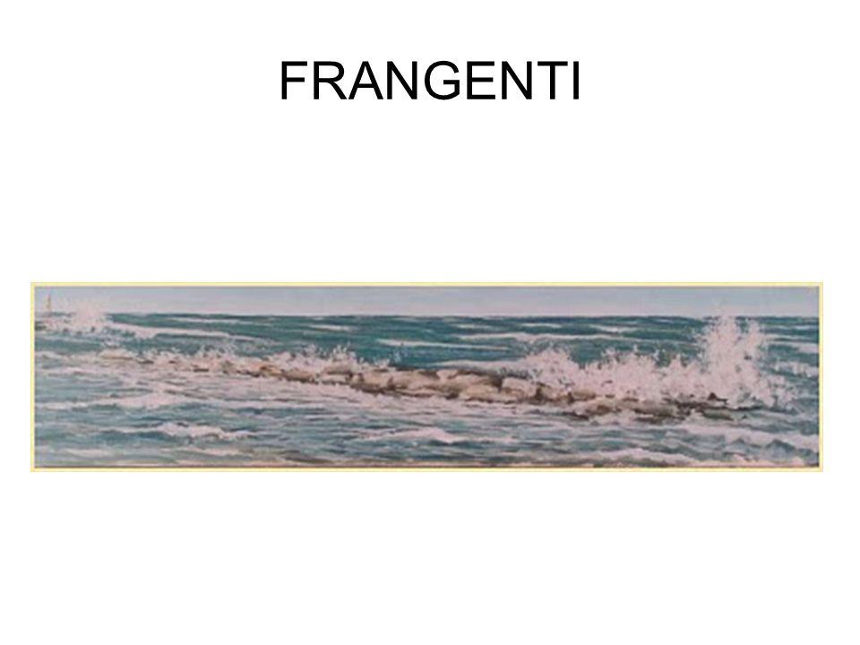 FRANGENTI