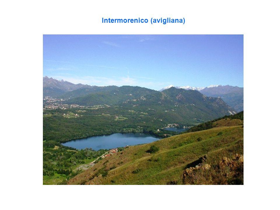 Intermorenico (avigliana)