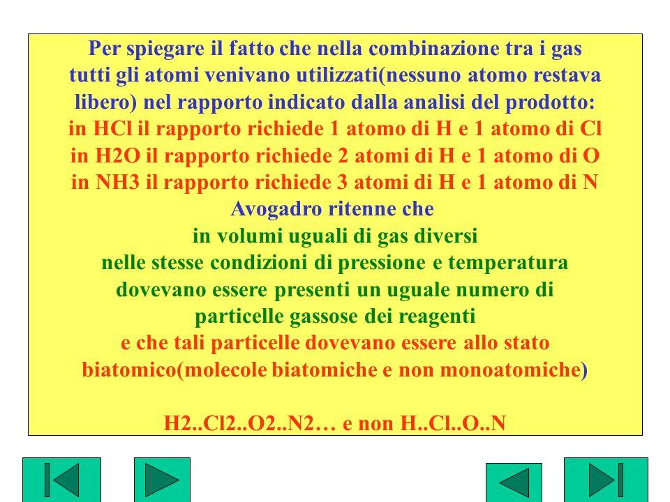 Fusione e sue leggi ppt scaricare - Volumi uguali di gas diversi ...